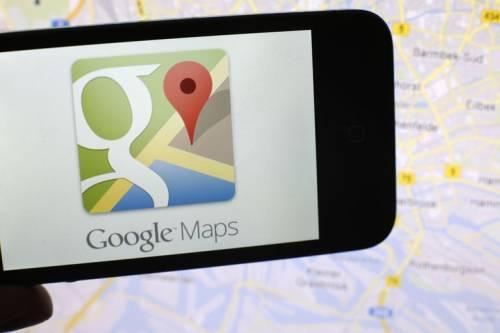 Google traccia i movimenti degli utenti, anche se impostazioni privacy dicono no