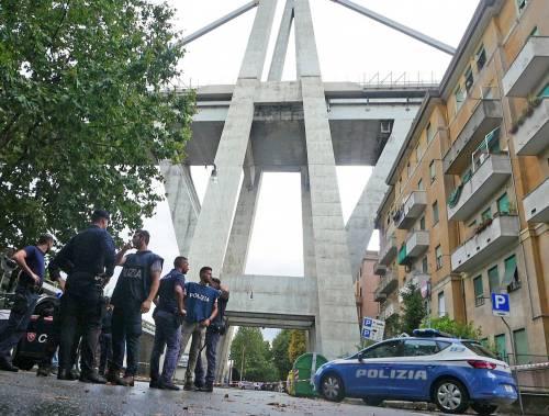 """Infrastrutture, la Ue attacca Salvini: """"L'Italia ha già avuto molta flessibilità"""""""