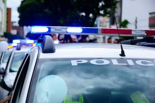 Come lavora la polizia negli Usa: la verità nascosta