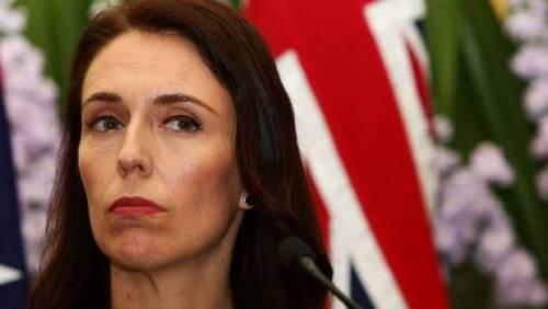 """Nuova Zelanda taglia stipendi ai parlamentari: """"Serve un messaggio forte"""""""