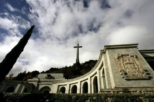 Ora la Spagna cancella Franco: Ma è giusto giudicare la storia?