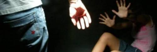 Nel Leccese, abusa della figlia per 20 anni. Poi il coraggio di denunciare