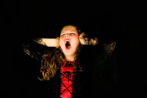 Le strategie efficaci per gestire la rabbia