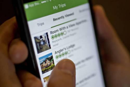 Critica hotel online: il turista rischia fino a due anni di galera