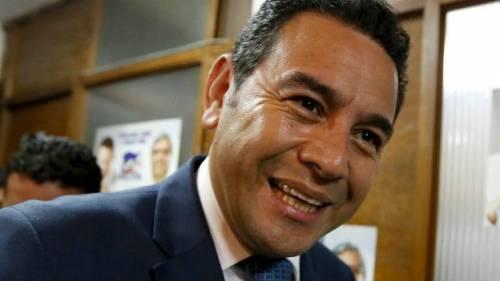 """Guatemala, Morales rilancia la sua opposizione ad aborto e """"nozze gay"""""""