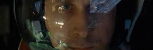 Scontro tra gli Armstrong e Buzz Aldrin sul film sullo sbarco