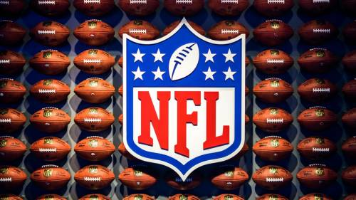 Nfl 2018/2019: comincia il campionato di football americano