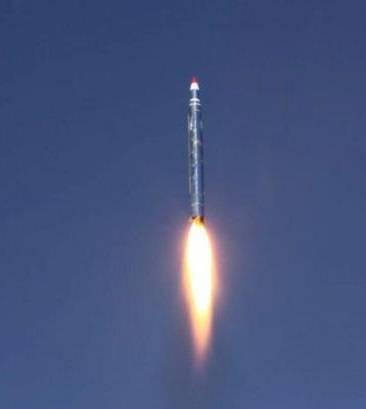 La Spagna frena sulla vendita di missili all'Arabia Saudita