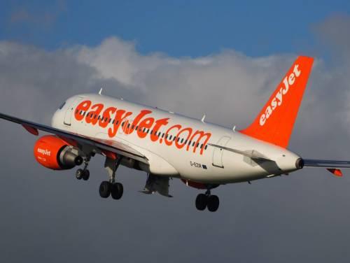 Singapore Airlines entra nel Worldwide di easyJet con i voli da Malpensa