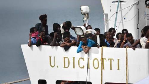 """Migranti, il Sinodo: """"No alla chiusura dei porti, la Chiesa apre le porte"""""""