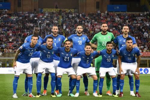 Mondiali ed Europei ogni due anni: rivoluzione nel mondo del calcio?