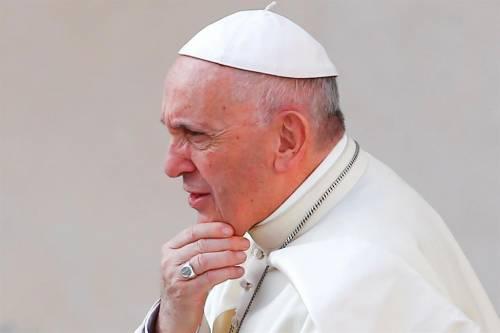 Adesso Papa Francesco stravolge il Consiglio dei cardinali