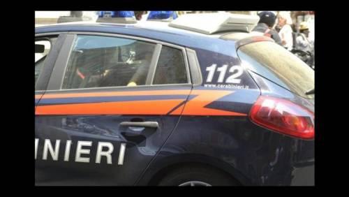Ragazzini minacciati e rapinati da nordafricano in stazione