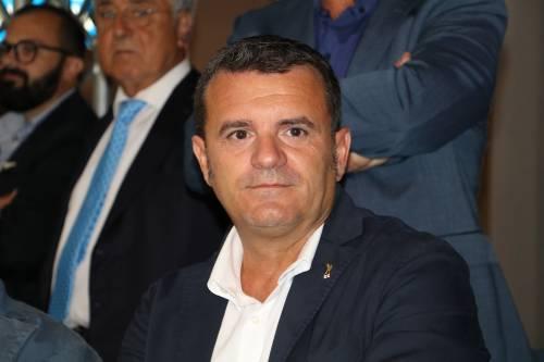 """La Cei critica la Lega sui migranti e Centinaio risponde: """"Pensi alle anime"""""""