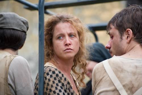 Accuse di fascismo al regista che ha raccontato la storia di Norma Cossetto