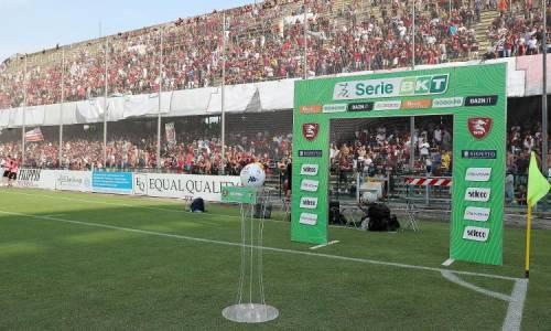 Serie B, il Tar Lazio ribalta tutto: il campionato torna a 22 squadre