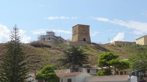 Lo sfregio di Porto Palo  8