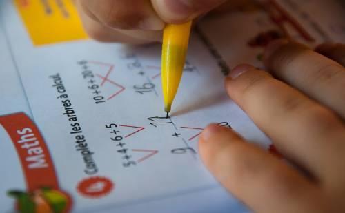 """Maturità 2019: """"Il Miur ha copiato il test di matematica da un manuale russo"""""""