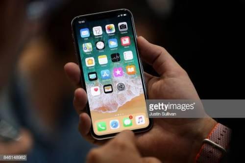 Ios 12: tutte le novità del nuovo sistema operativo Apple, dalle memoji al digital detox