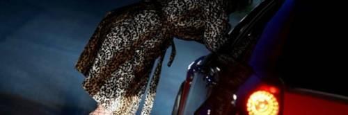 Brescia, prostituta violentata e rapinata da un gallerista cremonese