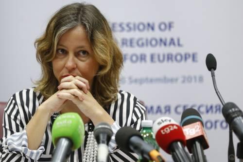 """Il ministro Grillo assume un """"mental coach"""": costerà 35mila euro l'anno"""