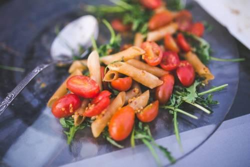 Perché mangiare pasta allunga la vita