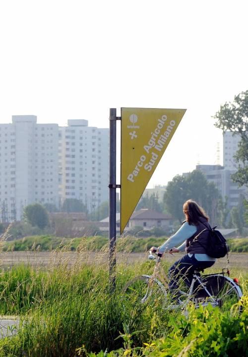 Bari, bonus da 25 euro per chi usa la bicicletta nel tragitto casa-lavoro