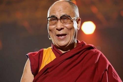 Il Dalai Lama sapeva degli abusi sessuali dei guru buddisti