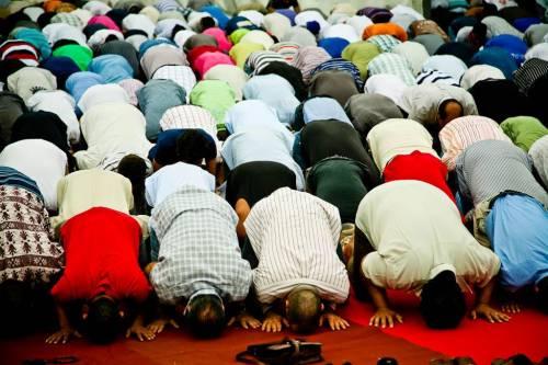 """Gb, comunità musulmana contro spettacolo teatrale """"blasfemo"""""""