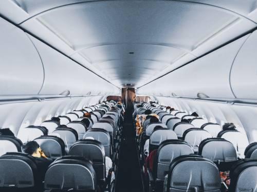 L'Airbus A350 ha completato il volo commerciale più lungo al mondo
