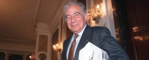 Mafia, accuse a Ciancio: sequestrati 150 milioni al re dell'editoria al Sud