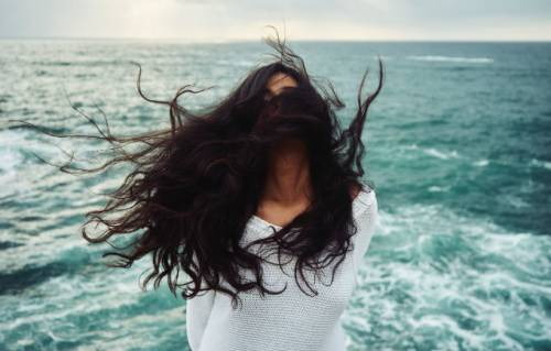 Caduta dei capelli, consigli dopo i 40 anni