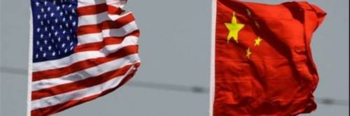 I creditori americani chiedono che la Cina saldi i debiti di cento anni fa