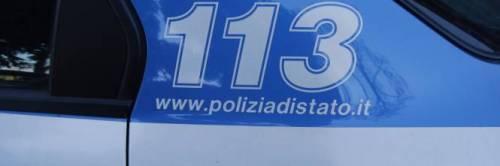 Vendeva gioielli sequestrati, poliziotta nei guai a Ostia
