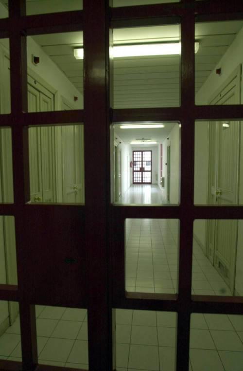 Spese per gli alloggi e consulenze, dalla Regione Lazio migliaia di euro per i detenuti