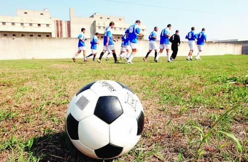 Mondiale per club, pronta la rivoluzione