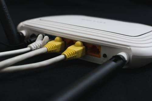 Agcom sanziona le compagnie telefoniche per bollette a 28 giorni