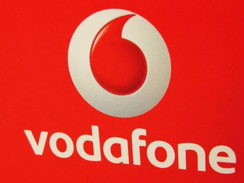 """""""Offerte non chiare"""". L'Antitrust sanziona Vodafone e Wind Tre"""