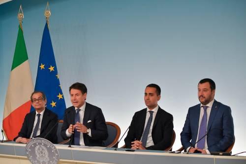 """""""Il ddl Pillon sull'affido sarà modificato in Parlamento"""""""