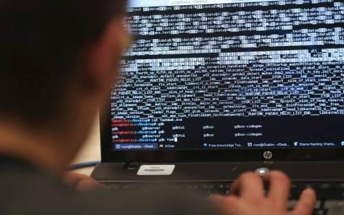 Attacco hacker alle pec, colpite 500mila caselle di posta