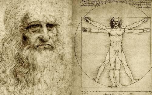 Nessun accordo con Parigi su Leonardo