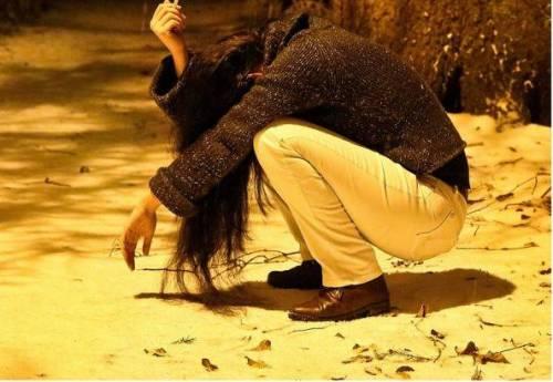 Violenza sessuale durante una partita di Gtav: giovane arrestato