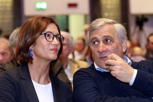 """""""Ministero del Made in Italy per le nostre eccellenze"""""""