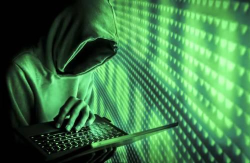 Broker assicurativi, focus su prevenzione e lotta al cybercrime