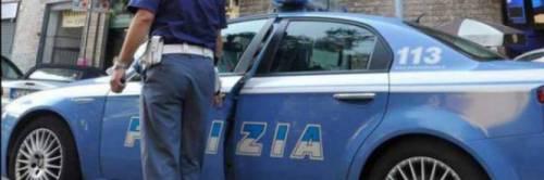 Cade dal sesto piano, 14enne morta a Roma