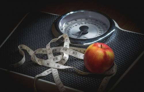 Obesity Day, lotta all'obesità e agli stigmi sociali