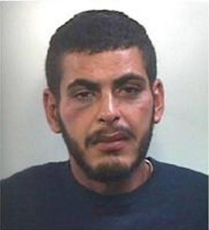 Legnago, marocchino ubriaco ruba un camion e travolge tutto