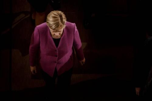 Senza l'Italia l'euro può saltare  (e pure l'Ue a trazione tedesca)