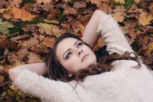 Ansia autunnale: come dirle addio e ritrovare il buonumore