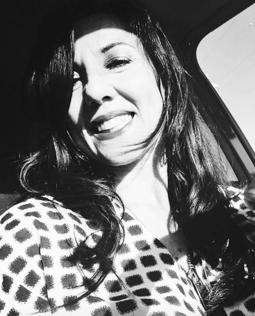 Pamela Petrarolo, le foto della cantante 2